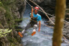 Canyon Zip Line -  High Wire Experience