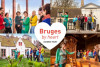 Guided visit Bruges from the heart