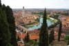 Small group Panoramic Overview of Verona E-bike Tour