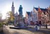 Meet & greet Van Eyck