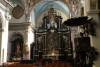 Sacred Books - Carmelites convent