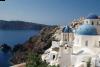 Shore Excursion: Customizable Santorini Tour