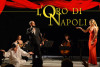 L'ORO DI NAPOLI - Opera Arias and Neapolitan Songs