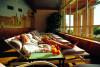 My desires of relaxation - Mercure Thalassa
