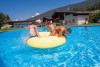 Enterticket swimmingpool Mar Dolomit, Ortisei