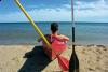 Canoe-kayak - From Base to the Sea - ECA
