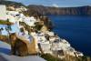 Santorini Highlights Private Tour