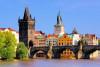 The Best of Prague - EN