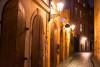 Ghosts and Legends Prague - EN
