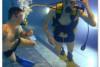 PADI Open Water Diver Dortmund - Internationalen Tauchschein erwerben