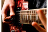 E-Gitarren-Unterricht in Aidenbach
