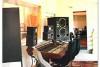 Studioaufnahme Holstein - Tonstudio bei Hamburg