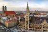 Deutsch als Fremdsprache in München - Gruppenunterricht