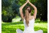 Yoga Karlsruhe – Hathay Yoga für Anfänger