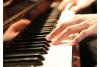 Musikunterricht in Düsseldorf - Probestunde für Klavier