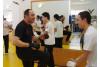 Kampfkunstschule Düsseldorf - Wing Tsun und Escrima