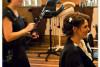 Coiffeur Le Figaro Bochum – Das Haarerlebnis