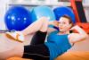 Fitness nahe Cottbus - 15 Monate individuelles Training
