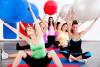 Fitness in Spremberg – Jahreskarte für 14 Fitnesskurse