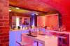 Gin Lounge - über 25 Gin verkosten in Berlin