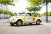 VW Käfer Entdeckertour ab 4 Stunden