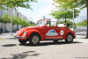 VW Käfer Cabrio Entdeckertour ab 4 Stunden