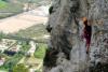 Klettern auf Mallorca - alle Schwierigkeitsstufen