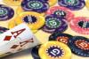 Poker Taktik Workshop Regensburg