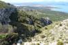 Trocken Canyoning auf Mallorca mit Transfer