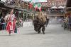 Pullman City Bayern – Tagestickets