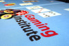 Poker Strategie Workshop Stuttgart