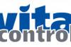 VITA CONTROL Anti-Aging System Kaltlaser – Gesichtsbehandlung in Erlensee bei Hanau