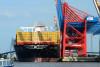 B2B - Hafenrundfahrt:
