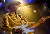 Pullman City Bayern – Country Music Festival