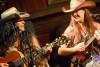 Pullman City Bayern – Country Music Award