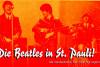 Die Beatles auf St. Pauli – mit Live-Musik und Barbesuch
