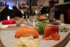 Wein und Sushi Seminar Düsseldorf