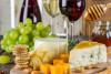 Wein und Käse Düsseldorf