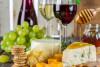 Wein und Käse Seminar Dortmund