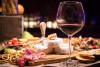 Wein und Käse Seminar Frankfurt