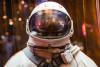 Kosmonautenmuseum mit privatem Guide