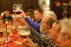 BierSeminar in Bamberg