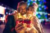 Adventsrundfahrten mit weihnachtlicher Musik