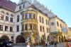 Münchens Altstadttour