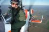 Ab 49€ Gyrocopter Rundflug in Wesel Römerward am Rhein