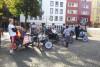 Rikolonia Stadtrundfahrt (per Rikscha)