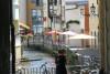 Freiburg-all-incusive zu Fuß + per Tram