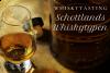 Tasting in Idstein -