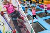 MAXX Climb & Jump 120