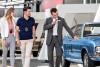 Audi Forum Neckarsulm - Einzelführung